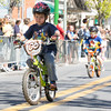 Rock Lititz Crit-02247