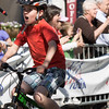 Rock Lititz Crit-02468