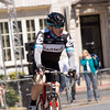 Rock Lititz Crit-01646