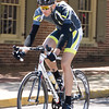 Rock Lititz Crit-01581