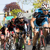 Rock Lititz Crit-02819