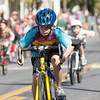 Rock Lititz Crit-02460