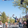 Rock Lititz Crit-00102