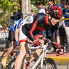 Rock Lititz Crit-02784