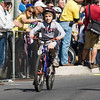 Rock Lititz Crit-02455
