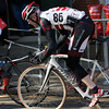 Rock Lititz Crit-02922