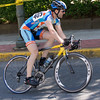 Rock Lititz Crit-01852