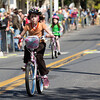 Rock Lititz Crit-02475