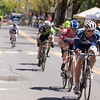 Rock Lititz Crit-01813