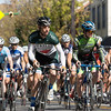 Rock Lititz Crit-02540