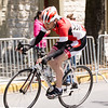 Rock Lititz Crit-01576