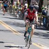 Rock Lititz Crit-01731
