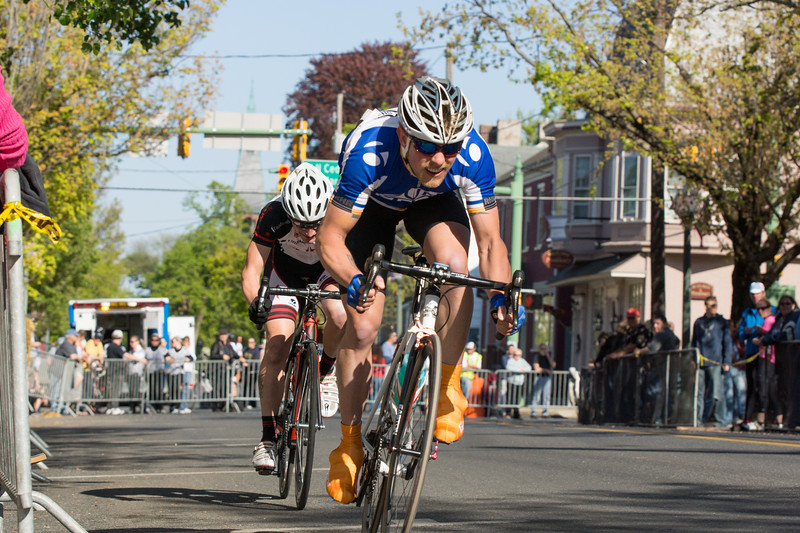 Rock Lititz Crit-02841
