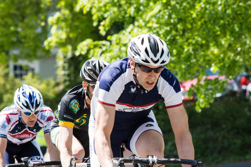 Rock Lititz Crit-02114