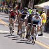 Rock Lititz Crit-01796