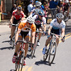 Rock Lititz Crit-01843