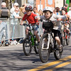 Rock Lititz Crit-02467