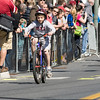 Rock Lititz Crit-02453