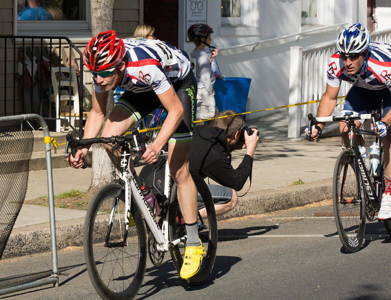 Rock Lititz Crit-02931