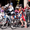 Rock Lititz Crit-00170
