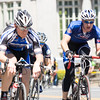 Rock Lititz Crit-01885