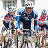 Rock Lititz Crit-01878
