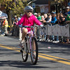 Rock Lititz Crit-02513