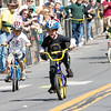 Rock Lititz Crit-02263
