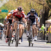 Rock Lititz Crit-01822