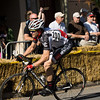Rock Lititz Crit-02872
