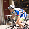 Rock Lititz Crit-01572