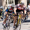 Rock Lititz Crit-01639