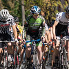 Rock Lititz Crit-02535
