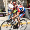 Rock Lititz Crit-02129