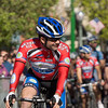 Rock Lititz Crit-02745