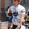 Rock Lititz Crit-01565