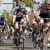 Rock Lititz Crit-02644