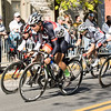Rock Lititz Crit-02889