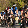 Rock Lititz Crit-03033