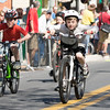 Rock Lititz Crit-02464
