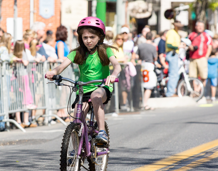 Rock Lititz Crit-02479