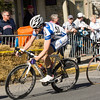 Rock Lititz Crit-02866