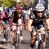 Rock Lititz Crit-03017