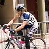 Rock Lititz Crit-01579