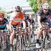 Rock Lititz Crit-00128