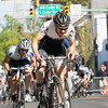 Rock Lititz Crit-02627