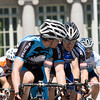 Rock Lititz Crit-01893