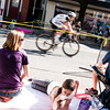 Rock Lititz Crit-00219