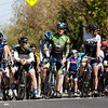 Rock Lititz Crit-02522