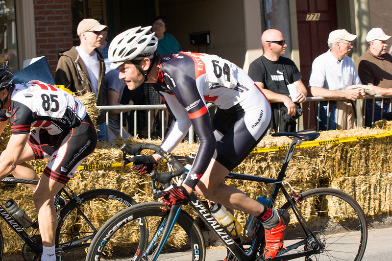 Rock Lititz Crit-02886
